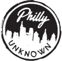 philly-logo